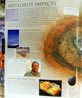 EARTH The Definitive Smithsonian Visual Guide NOW 40% OFF ORIGINAL PRICE