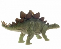 Stegosaurus Christmas & Holiday Ornament