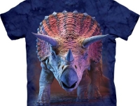 Triceratops #2, T-Shirt